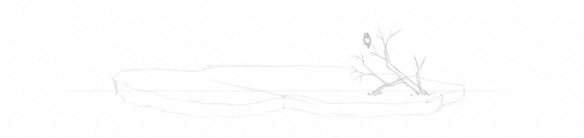 how to define scale in drawing