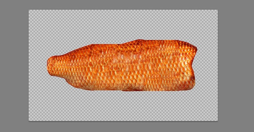 how to clean a photo with the patch tool