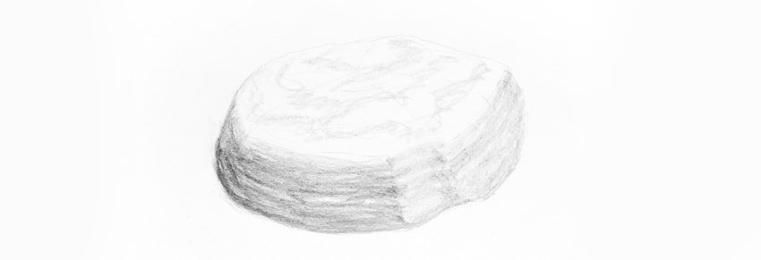 rock top texture