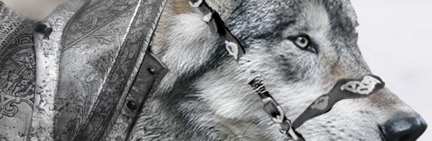 add realsitic fur