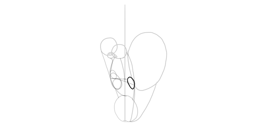 node in profile