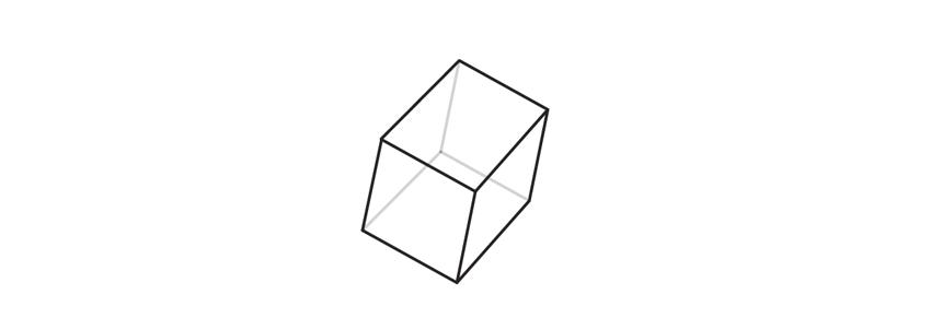 finish trigonal crystal