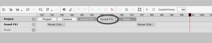 open sound fx2 tab