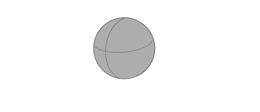 cranium sphere