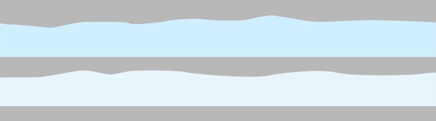 snow layers prop
