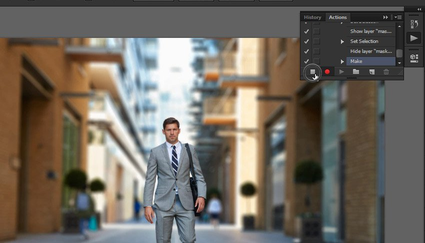 [Image: how-to-blur-background-in-photoshop-13.jpg]