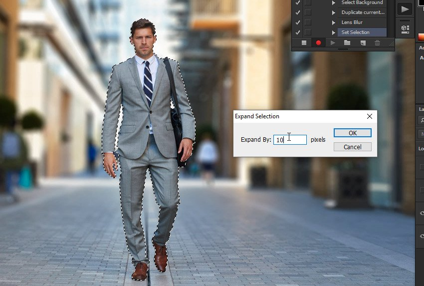[Image: how-to-blur-background-in-photoshop-8.jpg]