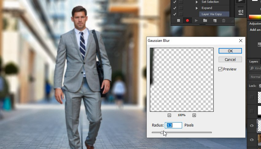 [Image: how-to-blur-background-in-photoshop-9.jpg]