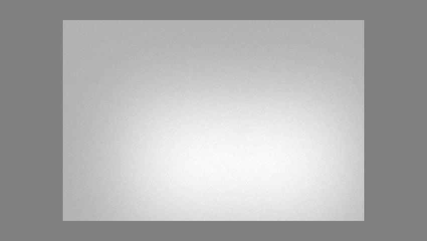 Glass Text PSD Tutorial inner shadow effect