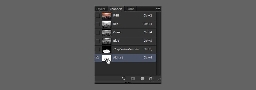 add texture to layer mask