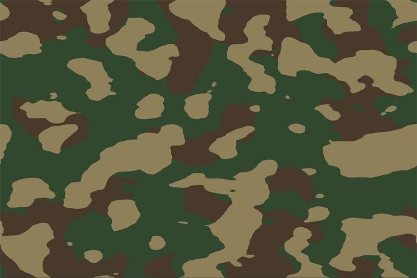 more splotches