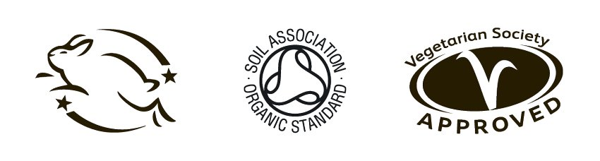 association marks