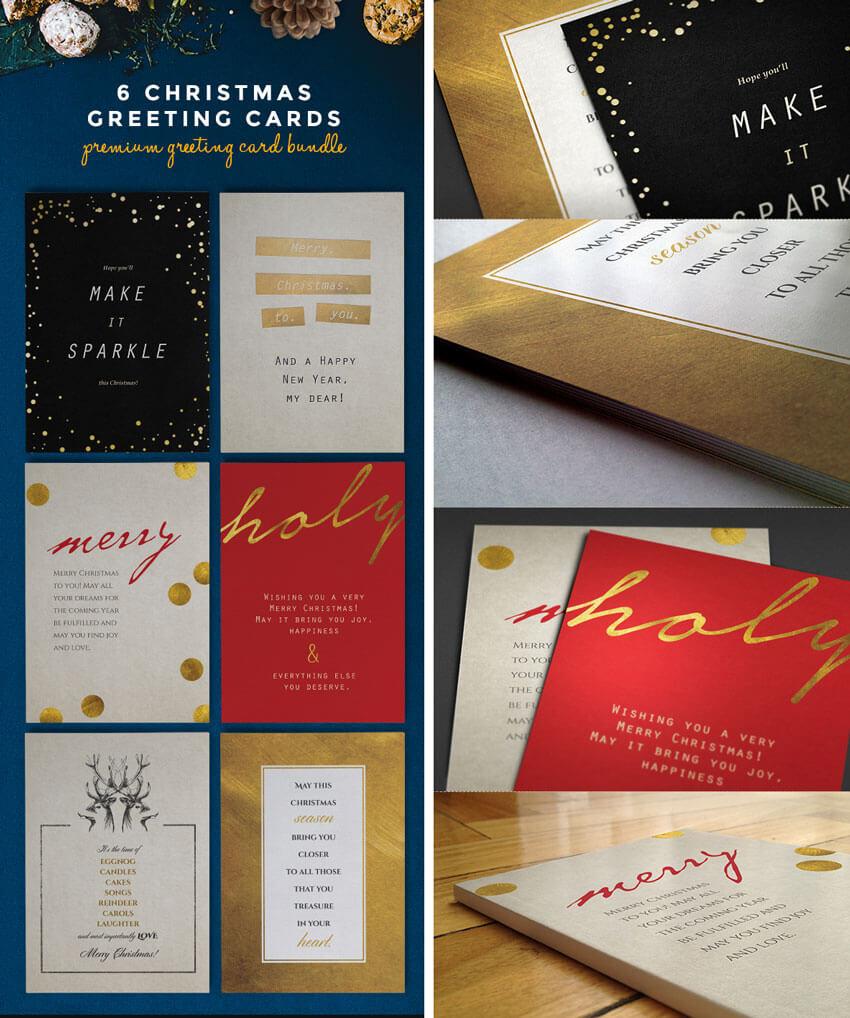 script foil cards
