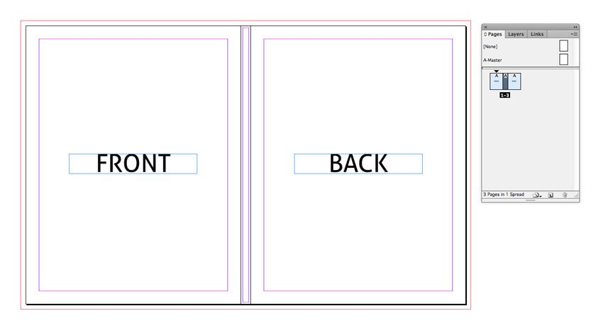 final cover template