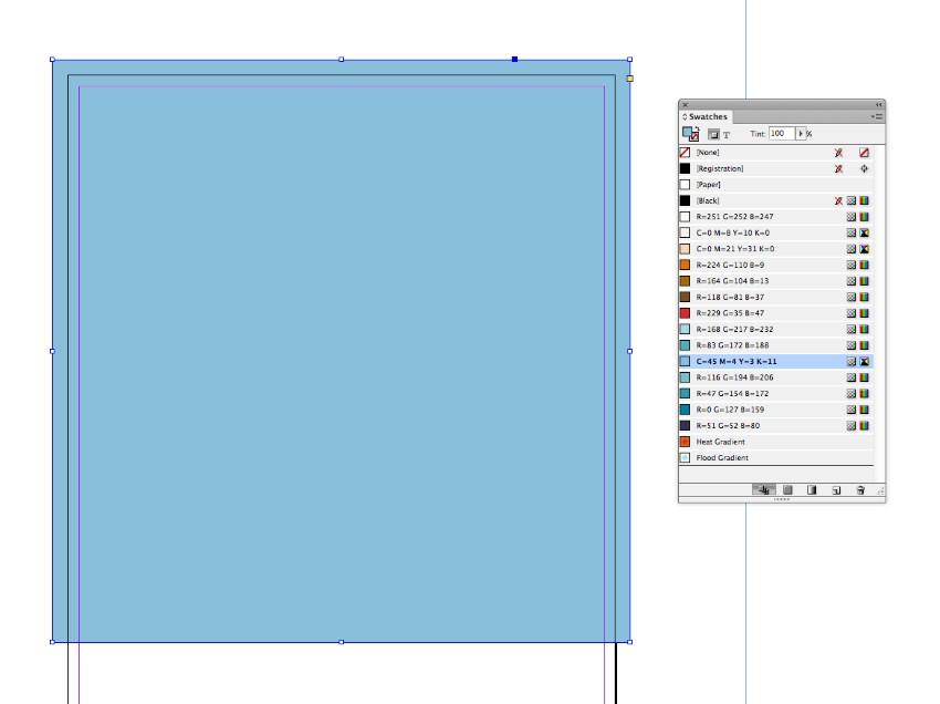 top blue rectangle