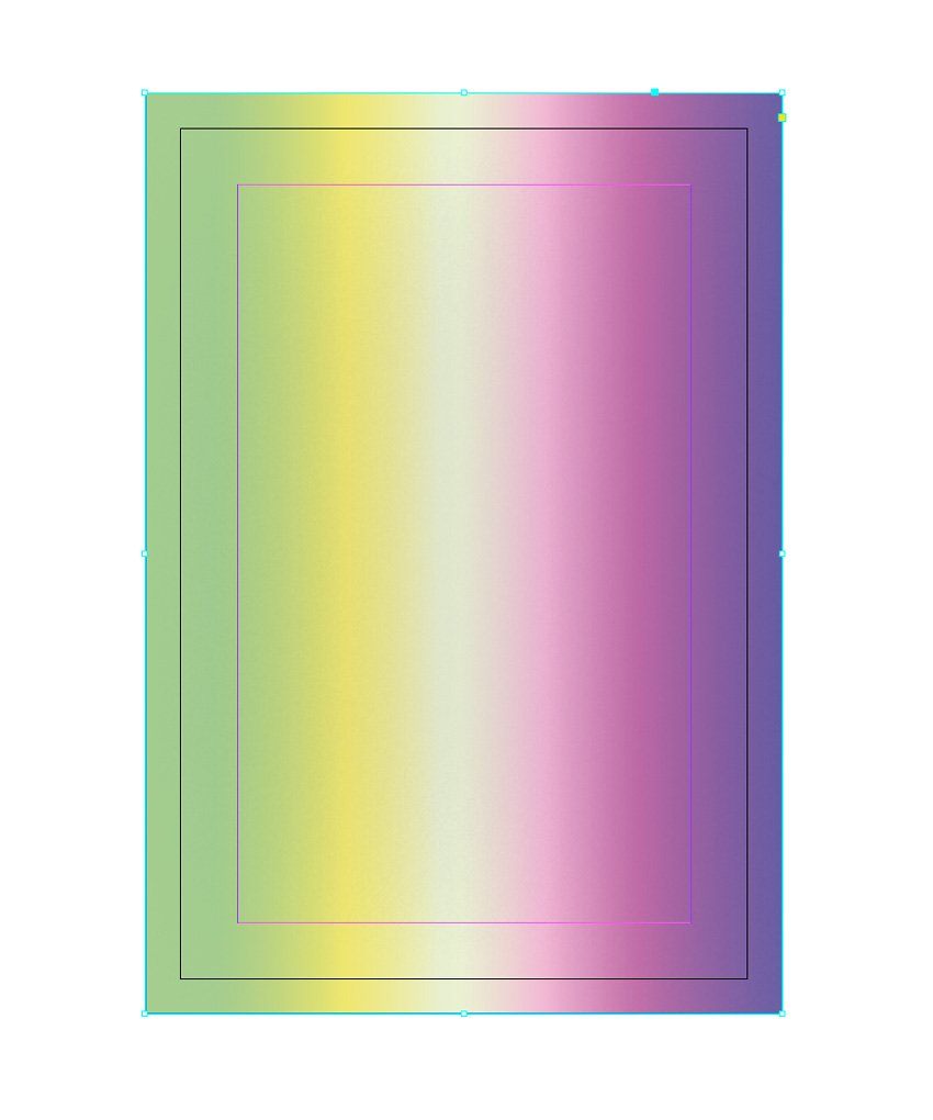 gradient swatch