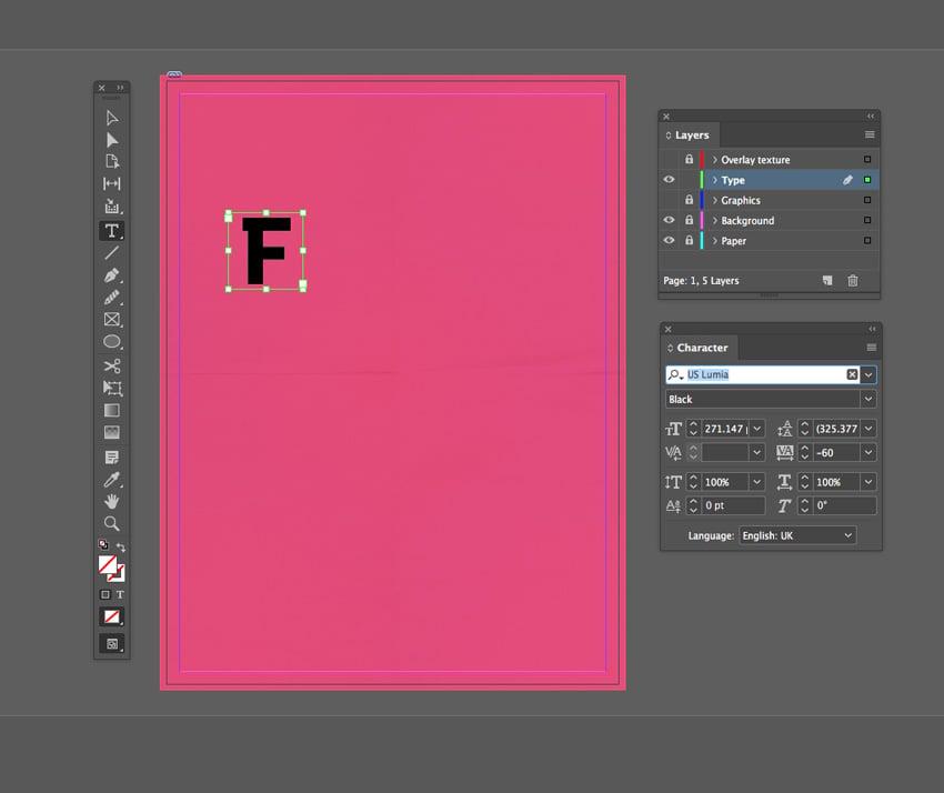 us bilko font