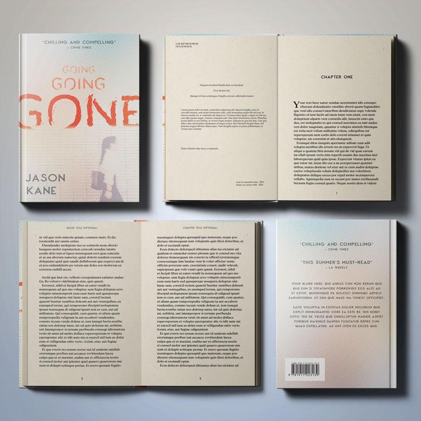 final book mockup
