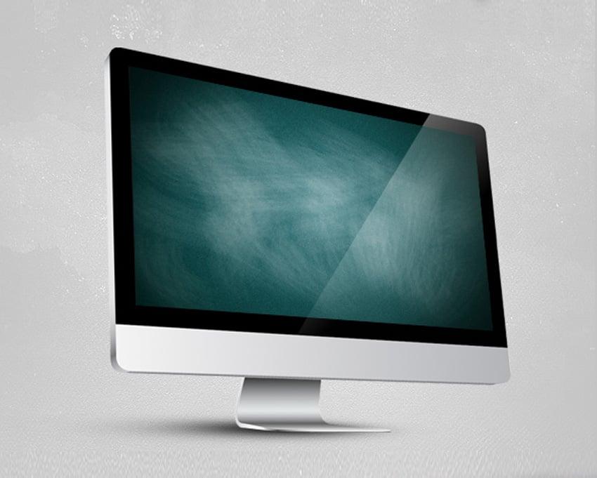 Amazing Design Background Blackboard Backgrounds