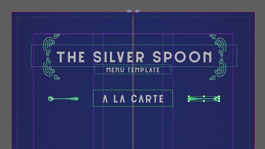 paste spoon