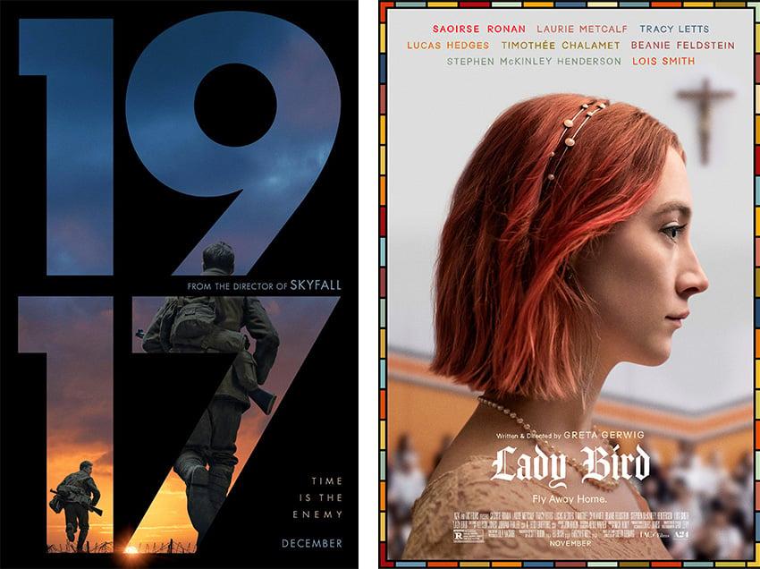 drama movie posters