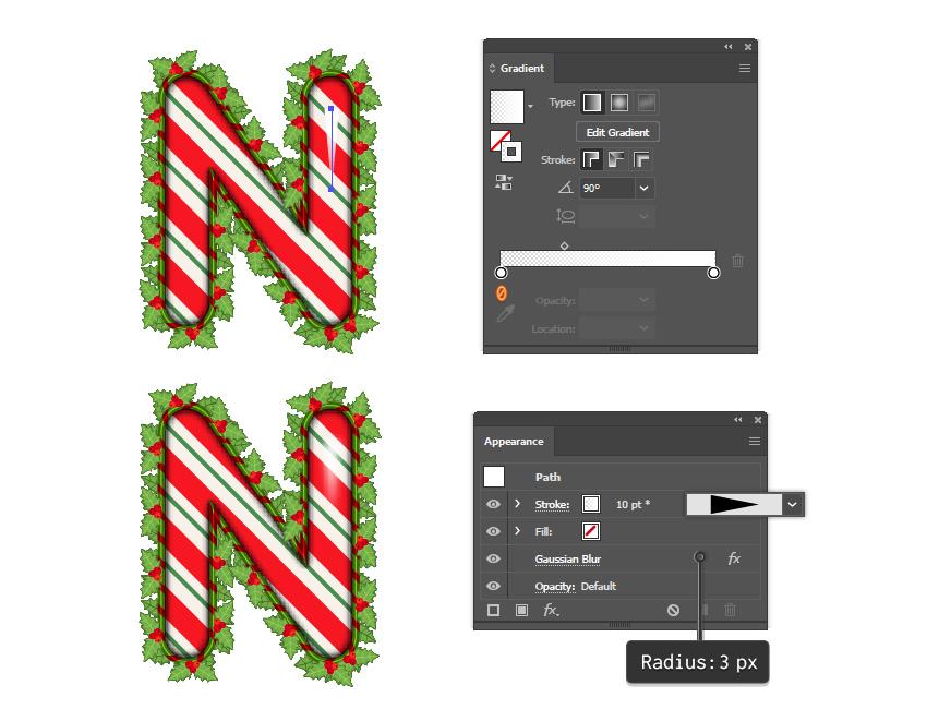 [Image: diana_noel_outline_stroke_text_effect_tut_22-min.jpg]