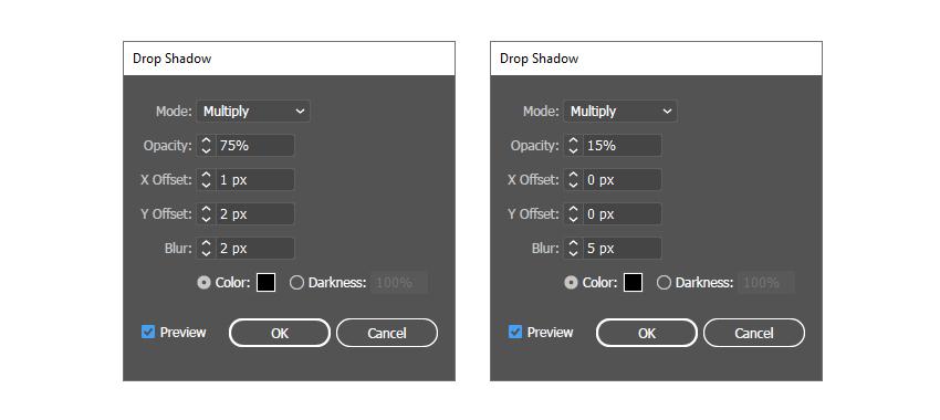 [Image: diana_noel_outline_stroke_text_effect_tut_27-min.jpg]