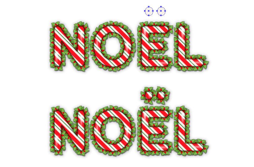 [Image: diana_noel_outline_stroke_text_effect_tut_29B-min.jpg]
