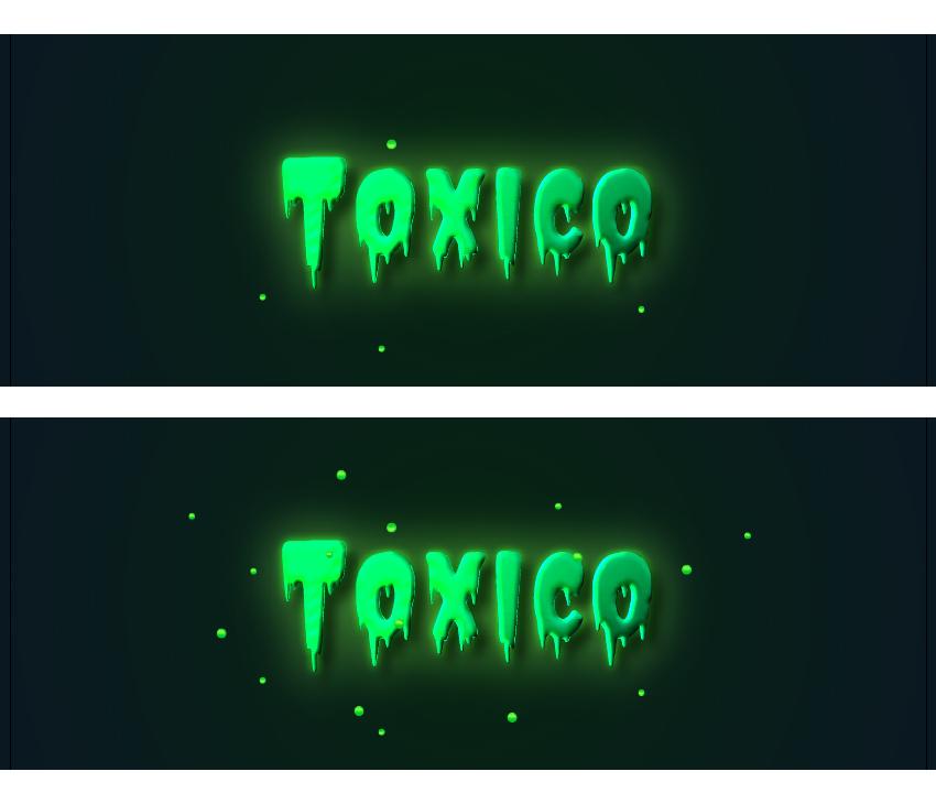 [Image: diana_toxic_glow_effect_text_effect_image_15-min.jpg]