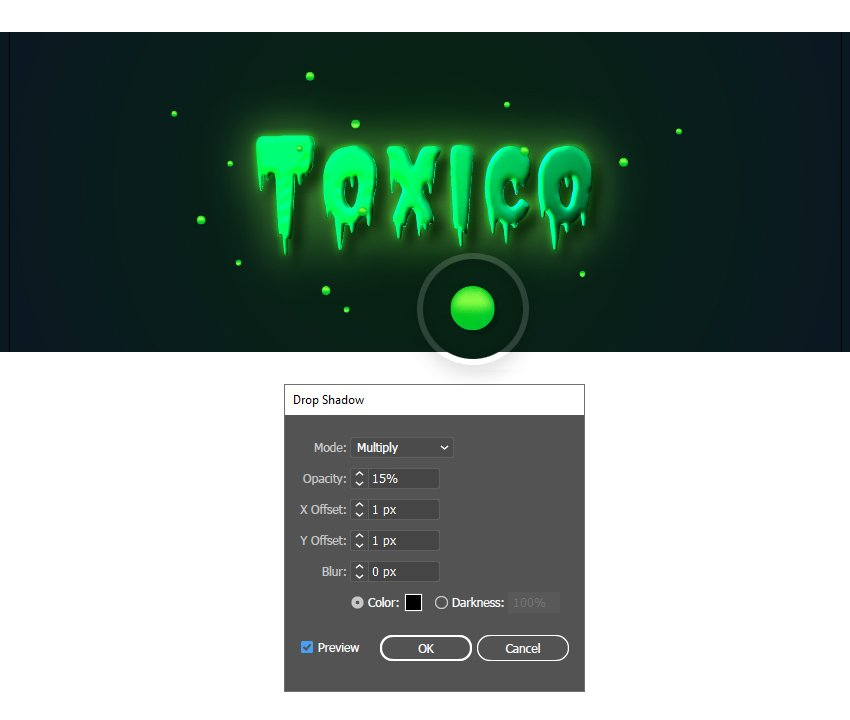 [Image: diana_toxic_glow_effect_text_effect_image_16-min.jpg]