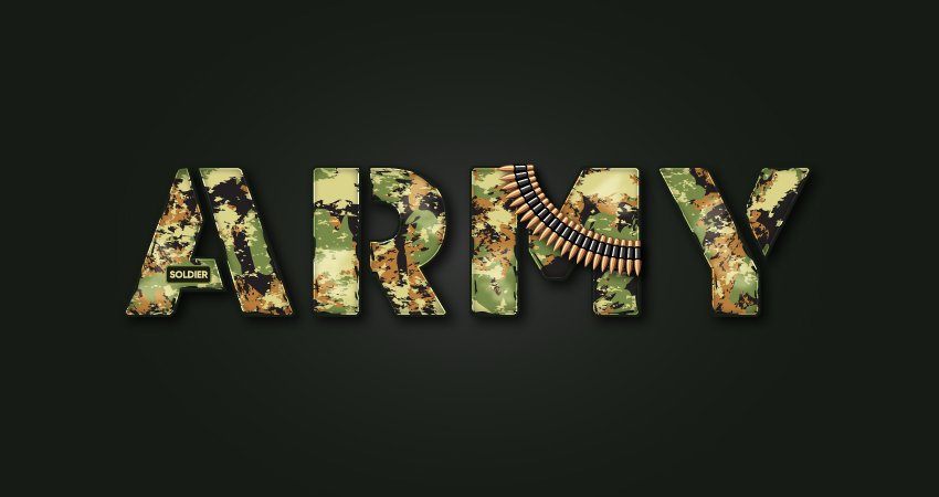 [Image: diana_army_text_effect_tut_image_final-min.jpg]