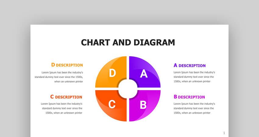 Chart  Diagram Infographic