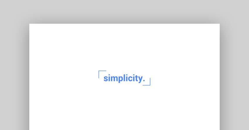 Simplicity 31 Premium Project Status Report PowerPoint Template