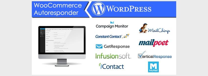 WooCommerce Autoresponder