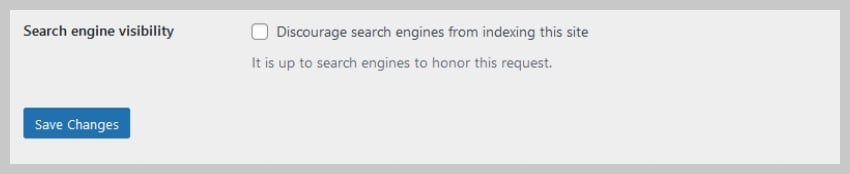 Making Website Crawlable for Search Engines