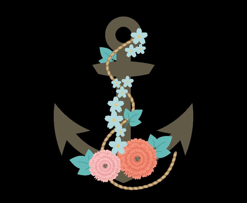 placing leaves