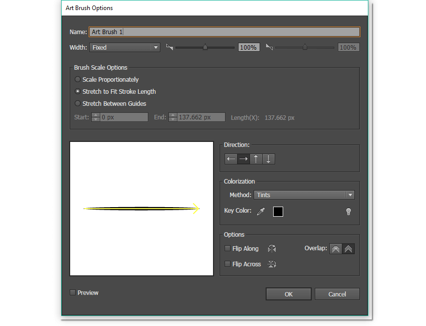 new brush options 2