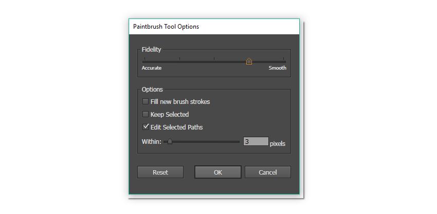 new brush options 3
