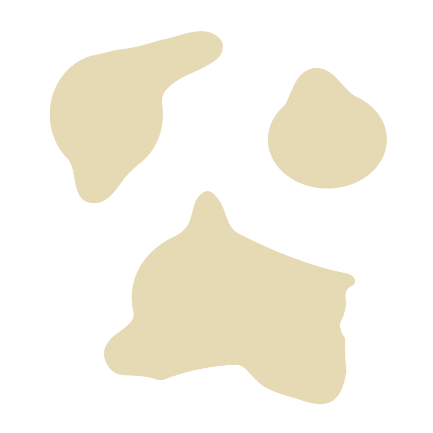 how to distort the continents using the Warp Tool Shift-R