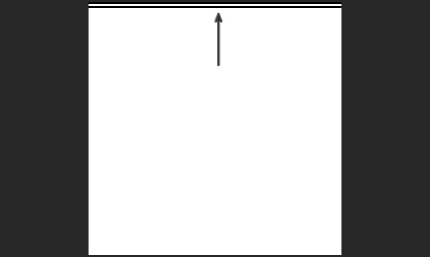 Moving the duplicate of the rectangle