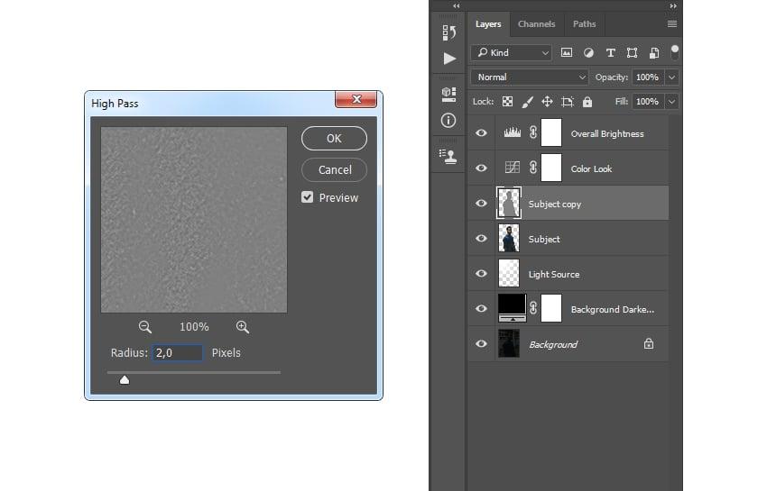 [Image: adding-high-pass-filter.jpg]