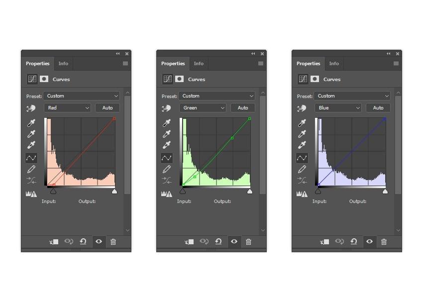 [Image: adjusting-curves.jpg]