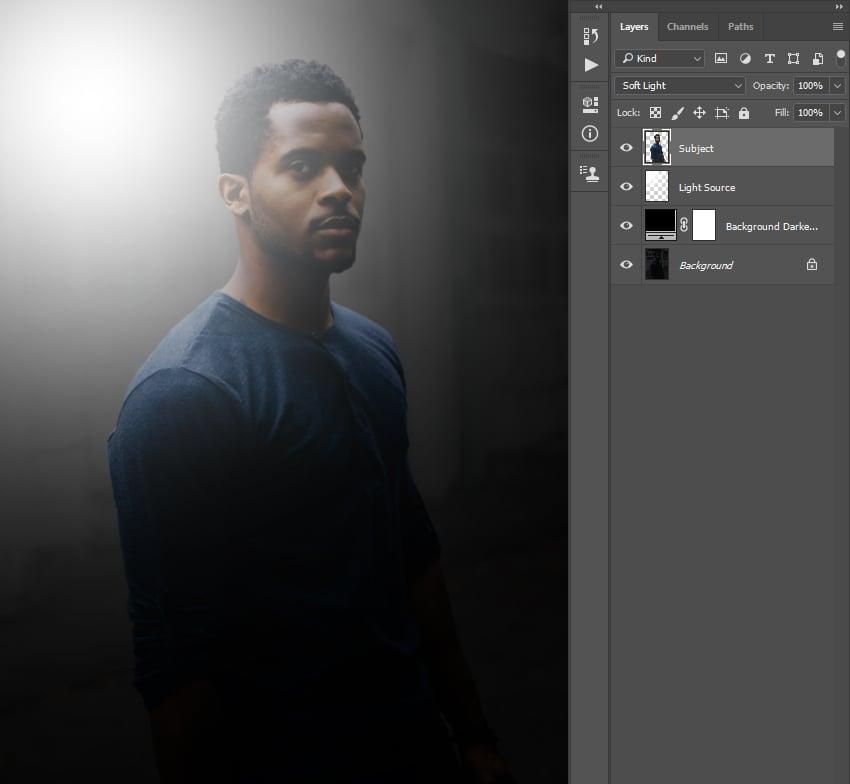 [Image: changing-blending-mode.jpg]