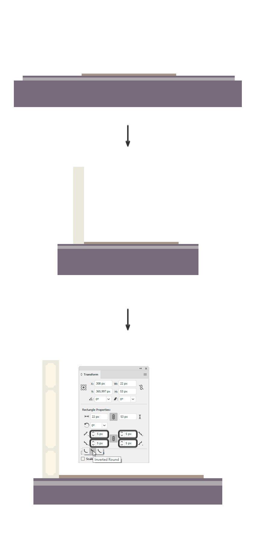 Adding a column