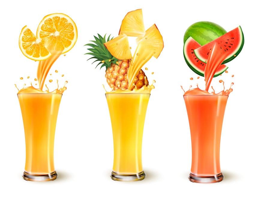 original juice image