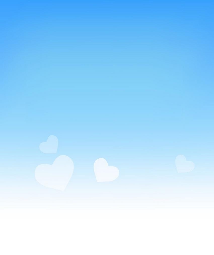 add to sky
