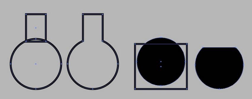 vector vial
