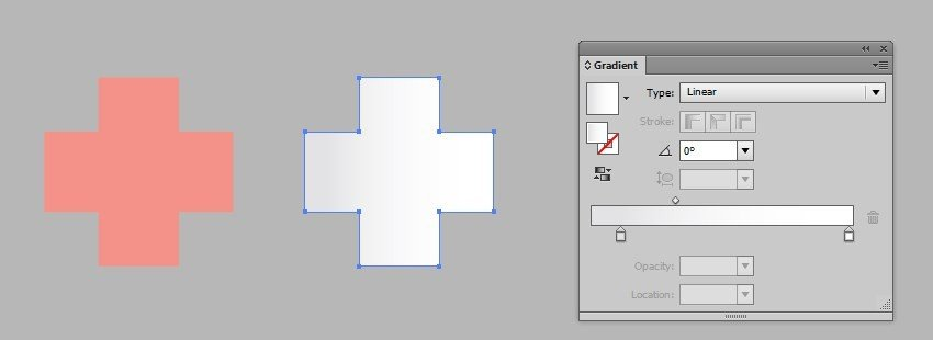 vector cross