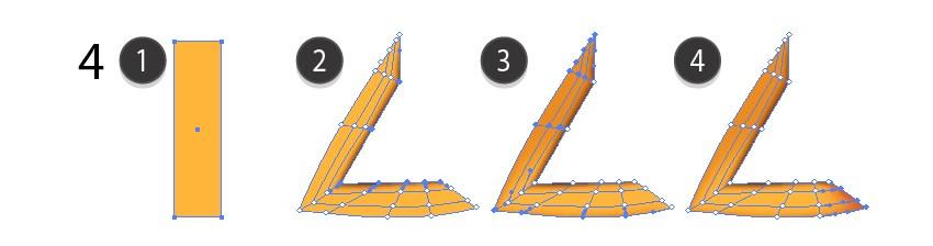 mesh tutorial