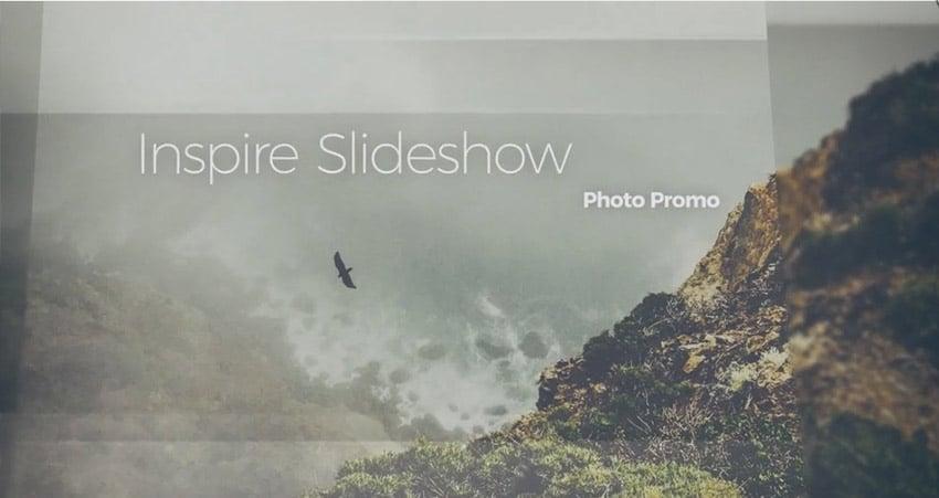 The Slideshow